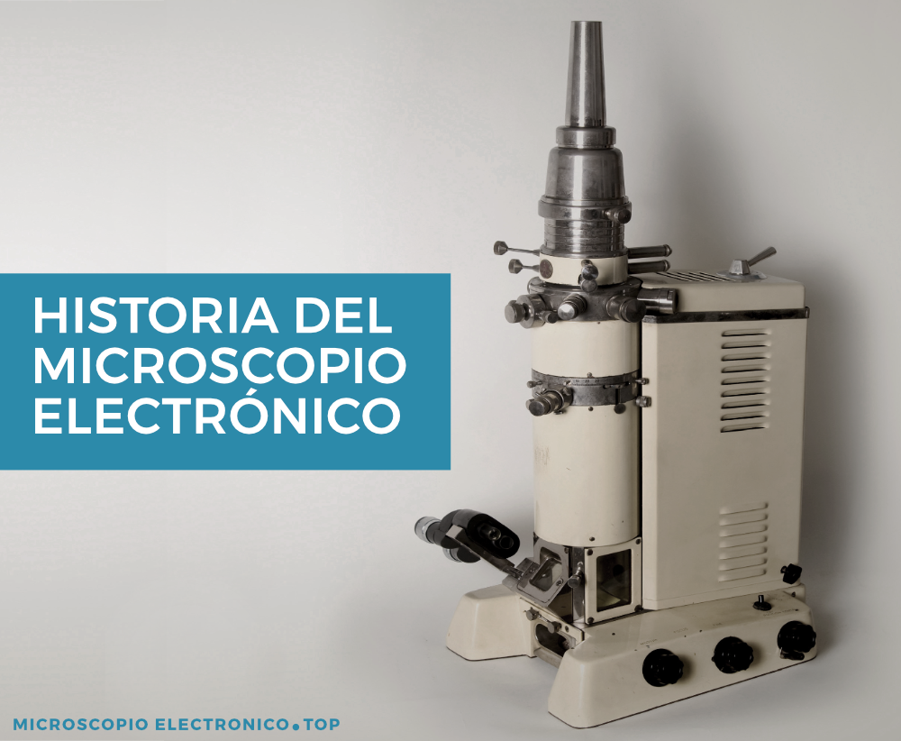 invento-del-microscopio-electronico