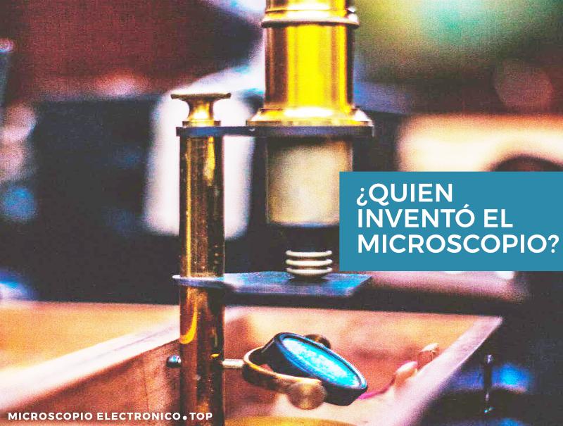 inventor-del-microscopio
