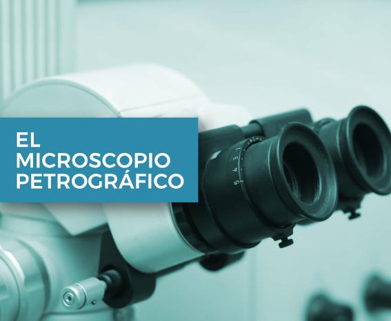 microscopio-petrografico